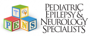 Pediatric Epilepsy and Neurology Specialists
