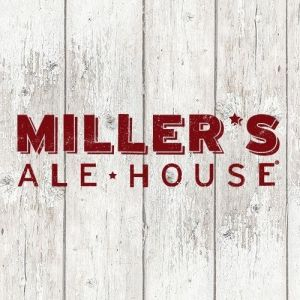 Miller's Ale House Brandon