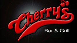 Cherry's Restaurants