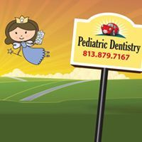 Pediatric Dentistry by Dr. Jerry Copeland, DMD