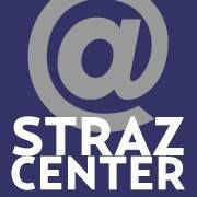 Kids' Night on Broadway at the Straz Center