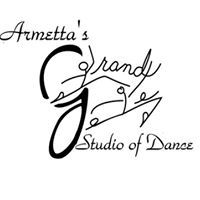 Armetta's Grand Jete Studio of Dance