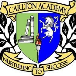 Carlton Academy After School Program