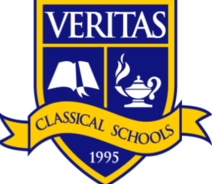 Veritas Florida: Hybrid Homeschool