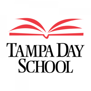 Tampa Day School Intensive Reading Program