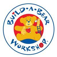 Build-A-Bear Birthday Parties