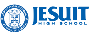 Jesuit High School Summer Camps