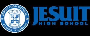 Jesuit High School Summer Camps