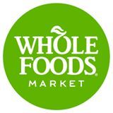 Smoothie Sundays at Whole Foods Market Carrollwood