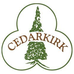 Cedarkirk Summer Camps