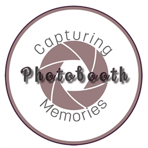 Capturing Memories Photobooth