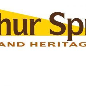 Sulphur Springs Museum