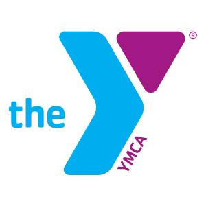 YMCA Tampa Spring Break Camp