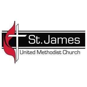 St. James United Methodist Preschool