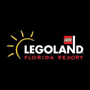 LEGOLAND Florida Residents 2-Day Ticket Deal