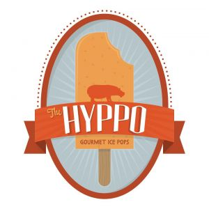 Hyppo, The