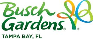 Busch Gardens: Kids Free Vacation Package