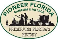 Pioneer Florida Museum and Village