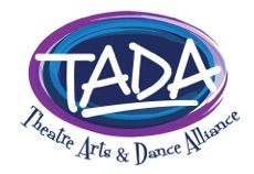 Theater Arts and Dance Alliance Summer Camps