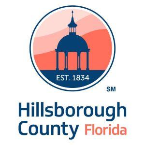 Hillsborough County Parks Summer Program
