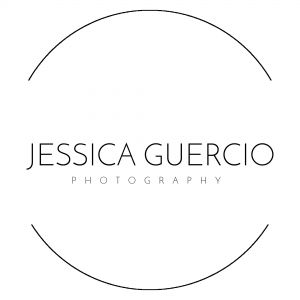 Jessica Guerico Photography
