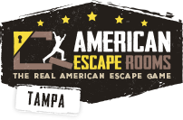 American Escape Rooms