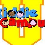 Kiddie Campus University