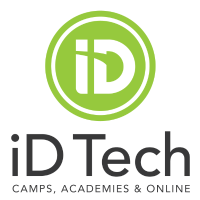 iD Tech Camps at USF