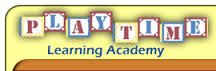 Playtime Learning Academy After School Care