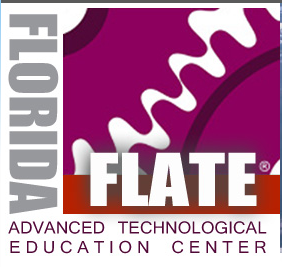 FLATE Robotics Summer Camps