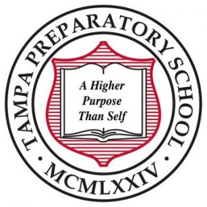 Tampa Preparatory School Summer Programs
