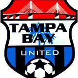 Tampa Bay United Soccer Club Spring Break Camp