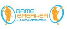 Game Breaker Boys Lacrosse Camp at USF