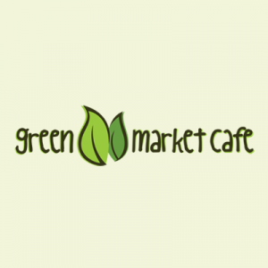 Green Market Cafe Oldsmar