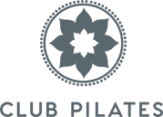 Club Pilates South Tampa