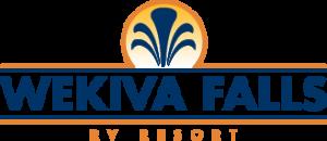 Wekiva Falls RV Water Park