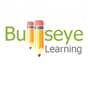 Bullseye Learning STEAM Summer Camp