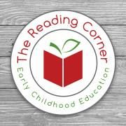 The Reading Corner Summer Camp