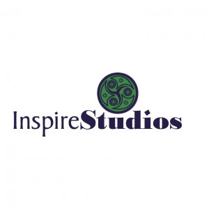 Inspire Studios Music & Performing Arts Camps
