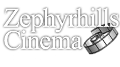 Zephyrhills Cinema 10 Summer Movies