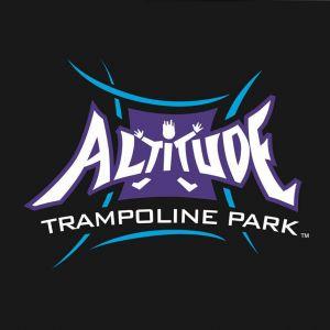 Altitude Trampoline Park Tampa