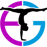 Elite Technique Gymnastics Summer Camp