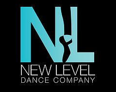 New Level Dance Company Summer Intensives