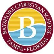 Bayshore Christian School Summer Camp