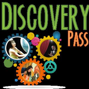 Discovery Pass Program