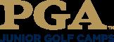 PGA Junior Golf Camp at Hunter's Green
