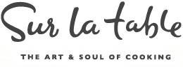 Sur La Table Camps for Kids & Teens