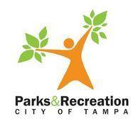 City of Tampa Tennis