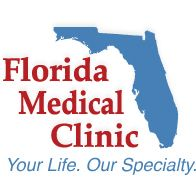 Florida Medical Clinic