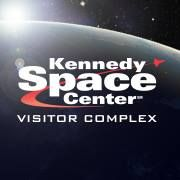 The Florida Four-Pack at Kennedy Space Center Visitor Complex